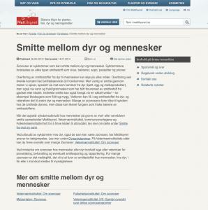 Skjermbilde 2015-10-06 kl. 15.31.56