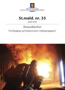Skjermbilde 2015-10-06 kl. 16.02.14